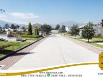 debursa-inmobiliaria-condominio-burgos-amplias-calles-web