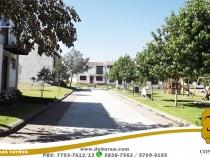 debursa-inmobiliaria-condominio-burgos-areas-verdes-3-web