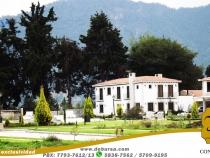debursa-inmobiliaria-condominio-burgos-areas-verdes-4-web
