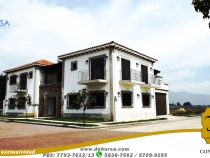 debursa-inmobiliaria-condominio-burgos-areas-verdes-5-web