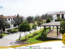 debursa-inmobiliaria-condominio-burgos-areas-verdes-6-web