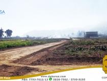 debursa-inmobiliaria-condominio-burgos-iii-fase-2-web