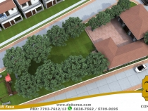 debursa-inmobiliaria-condominio-burgos-iii-fase-4-web