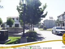 debursa-inmobiliaria-condominio-burgos-seguridad-web