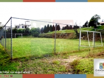 cantabria-country-club-cancha-futbol-web