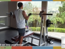 cantabria-country-club-gimnasio-vista-web