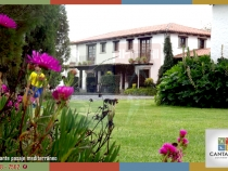cantabria-country-club-mediterreneo-web