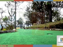 cantabria-country-club-minigolf-2-web