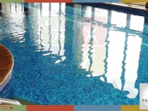 cantabria-country-club-piscina-web