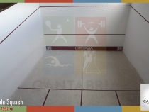 cantabria-country-club-squash-web