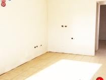 debursa-inmobiliaria-portal-del-llano-casa-cocina-comedor-2