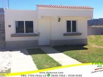 debursa-inmobiliaria-portal-del-llano-casa-de-un-nivel-2016-3
