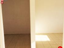debursa-inmobiliaria-portal-del-llano-casa-habitaciones-auxiliares