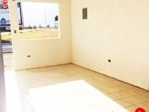 debursa-inmobiliaria-portal-del-llano-casa-sala-comedor