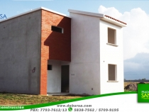 debursa-inmobiliaria-prados-de-san-lucas-casa-2web