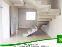 debursa-inmobiliaria-prados-de-san-lucas-casa-3-web