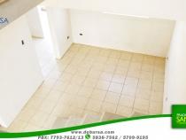 debursa-inmobiliaria-prados-de-san-lucas-casa-5-web