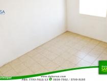 debursa-inmobiliaria-prados-de-san-lucas-casa-6-web