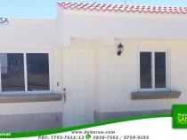 debursa-inmobiliaria-prados-de-san-lucas-casa-un-nivel-web