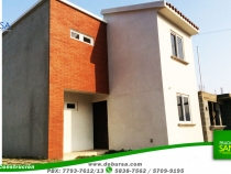 debursa-inmobiliaria-prados-de-san-lucas-casa-ventanas-web