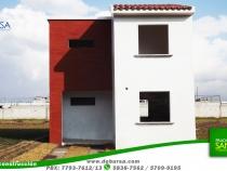 debursa-inmobiliaria-prados-de-san-lucas-casa-web