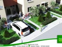 debursa-inmobiliaria-prados-de-san-lucas-render-2-web