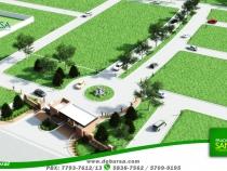 debursa-inmobiliaria-prados-de-san-lucas-render-web