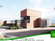 debursa-inmobiliaria-prados-de-san-lucas-seguridad-2-web