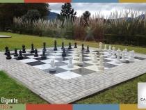 cantabria-country-club-ajedrez-web