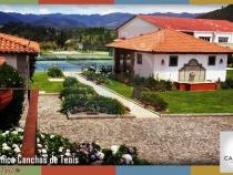 cantabria-country-club-cancha-de-tenis-panoramica-web