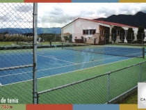cantabria-country-club-cancha-de-tenis-web