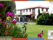 cantabria-country-club-mediterreneo-web