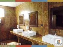 cantabria-country-club-sauna-vestidores-web