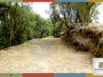cantabria-country-club-sendero-2-web