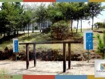 cantabria-country-club-sendero-3-web