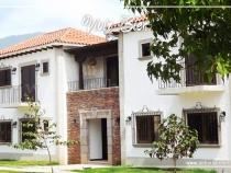 Condominio-Burgos---Galeria--2