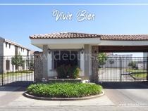 Condominio-Burgos---Galeria--6