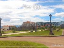 Condominio-Burgos---Galeria--8