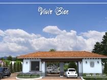 Condominio-Villa-Ferrer---Galeria--7
