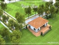 Condominio-Villa-Ferrer---Galeria--8
