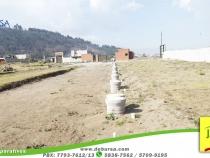 debursa-inmobiliaria-condominio-jardines-del-llano-drenajes-web