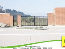 debursa-inmobiliaria-condominio-jardines-del-llano-garita-web