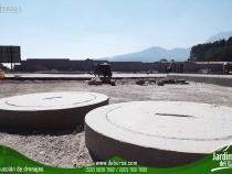 jardines-debursa-inmobiliaria-avance-de-obra-web-15-03