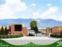 jardines-debursa-inmobiliaria-render-entrada-web-15-2