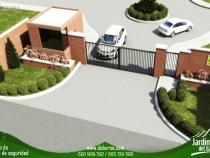 jardines-debursa-inmobiliaria-render-entrada-web-15