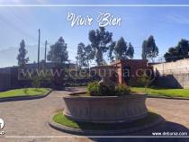 Portal-del-Llano---Galeria---9