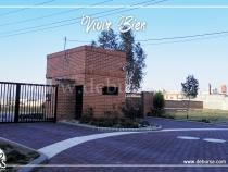 Condominio-Prados-de-San-Lucas---Galeria--6