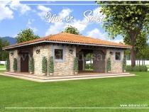 Condominio-Villa-Soler---Galeria--2