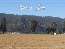 Condominio-Villa-Soler---Galeria--5