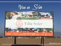 Condominio-Villa-Soler---Galeria--7